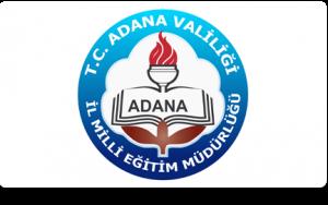 Adana Milli Eğitim Müdürlüğünde 34 Personel Açığa Alındı